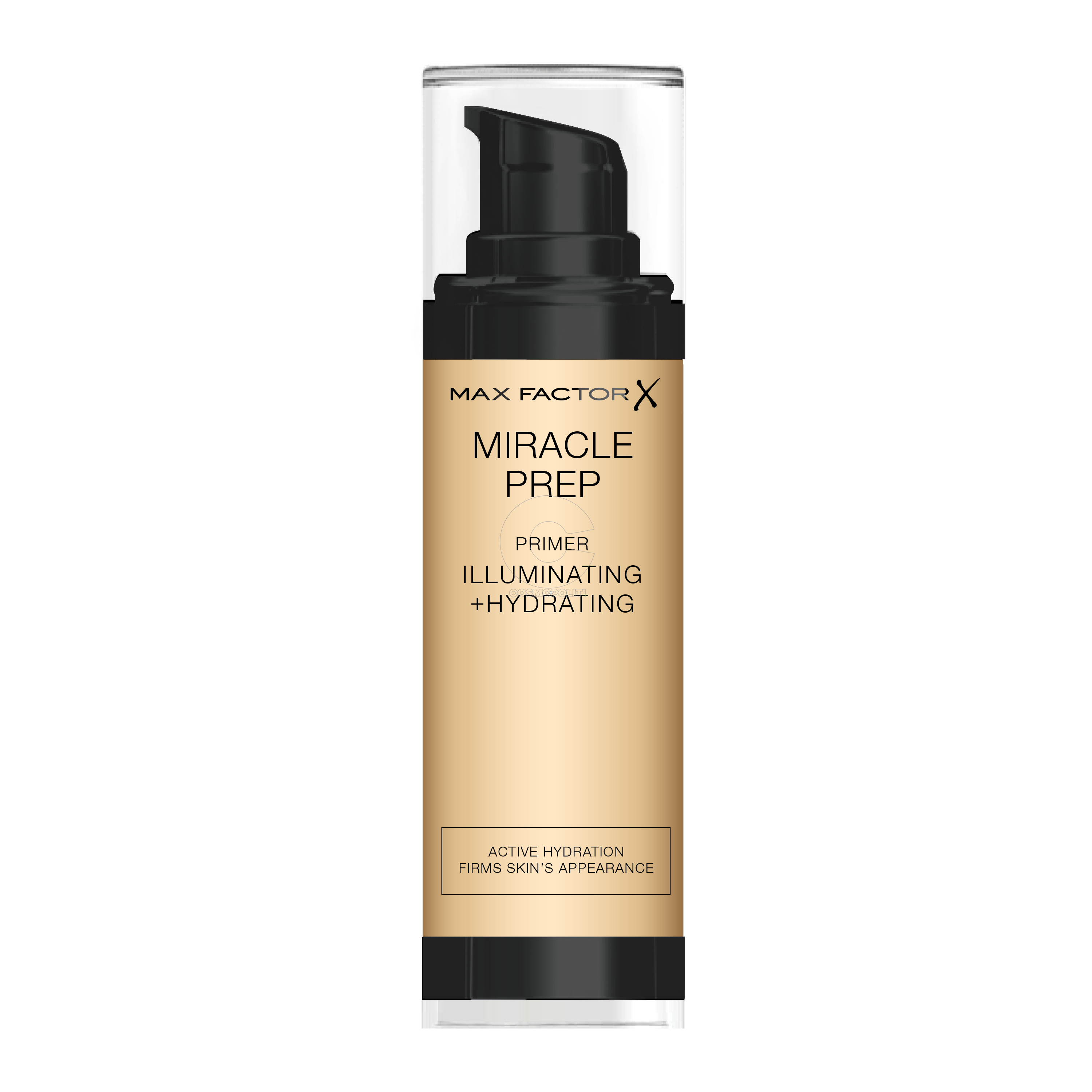MAX FACTOR ILLUMINATING & HYDRATING PRIMER_no_shadow