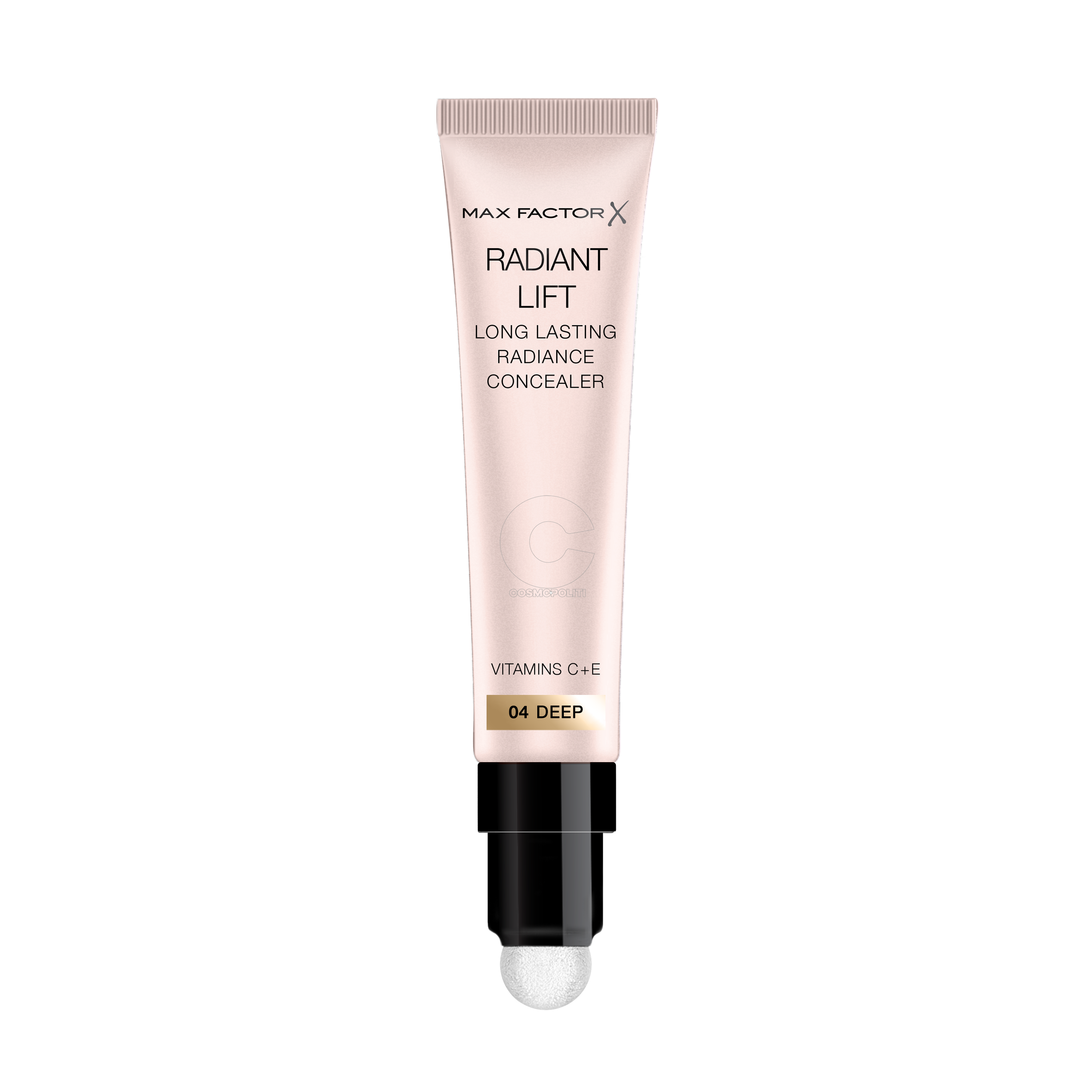 MAX_FACTOR_RADIANT_LIFT_CONCEALER_DEEP_04_NO_CAP_no_shadow