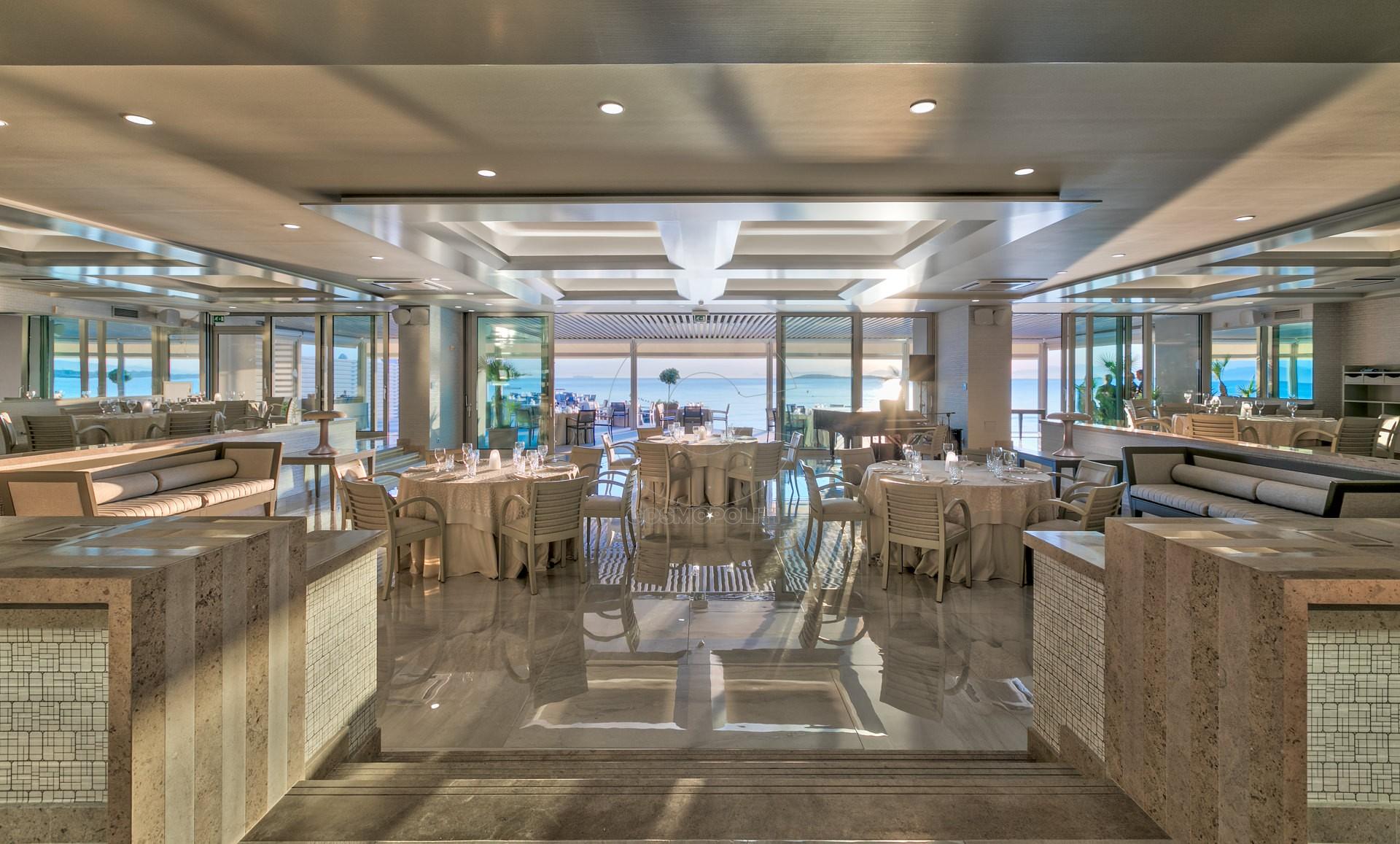 MythosbyDivaniRestaurant_DivaniApollonPalace&Thalasso