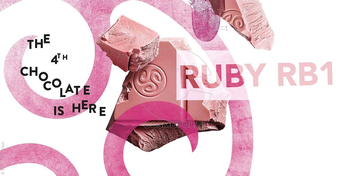 Ruby Chocolate Callebaut (2)