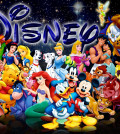 Walt_Disney_Animation