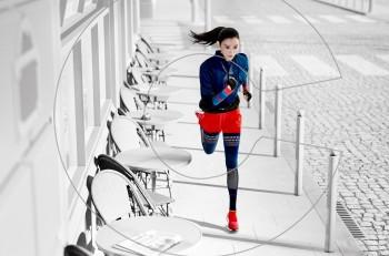 Η adidas by Stella McCartney αποκαλύπτει τη νέα συλλογή Fall/Winter 2018