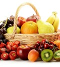 does-fruit-cause-weight-gain
