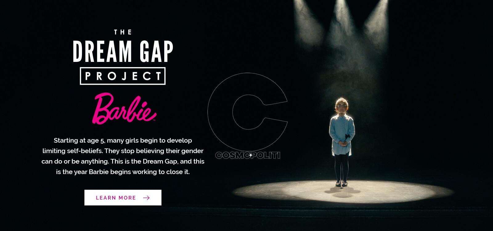 dream-gap_a-spot_desktop