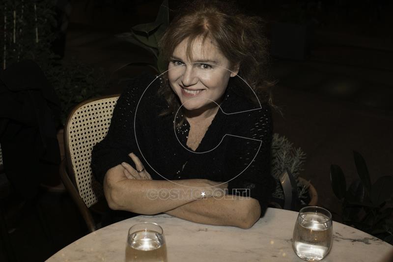 Μαρία Καβογιάννη (Copy)
