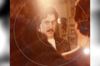 """Ο Διονύσης Ξανθός, το είδωλο των ΄80ς στο """"Πάμε πακέτο"""""""