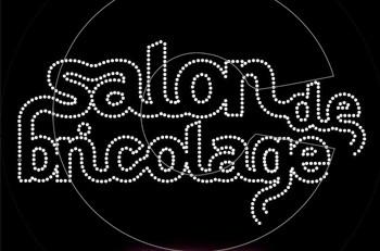 Salon de Bricolage και Food Trolley, το νέο community της Στοάς Σπυρομήλιου