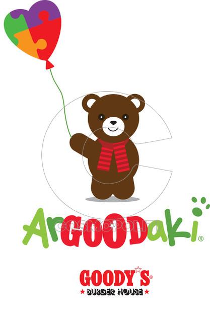 New Sticker_argoodaki_25x34_D