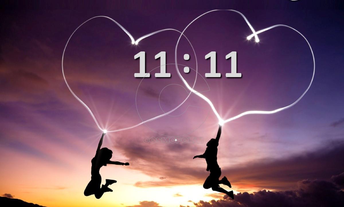Heart-Awakening-11-11