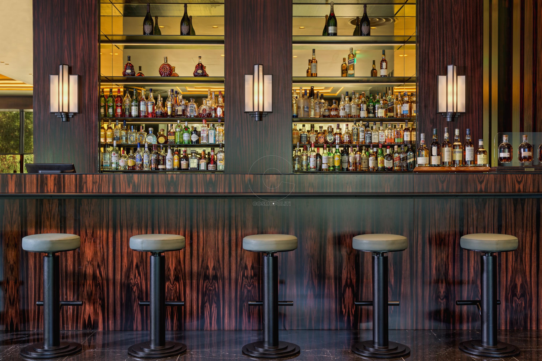 JuJu Bar & Restaurant (3)