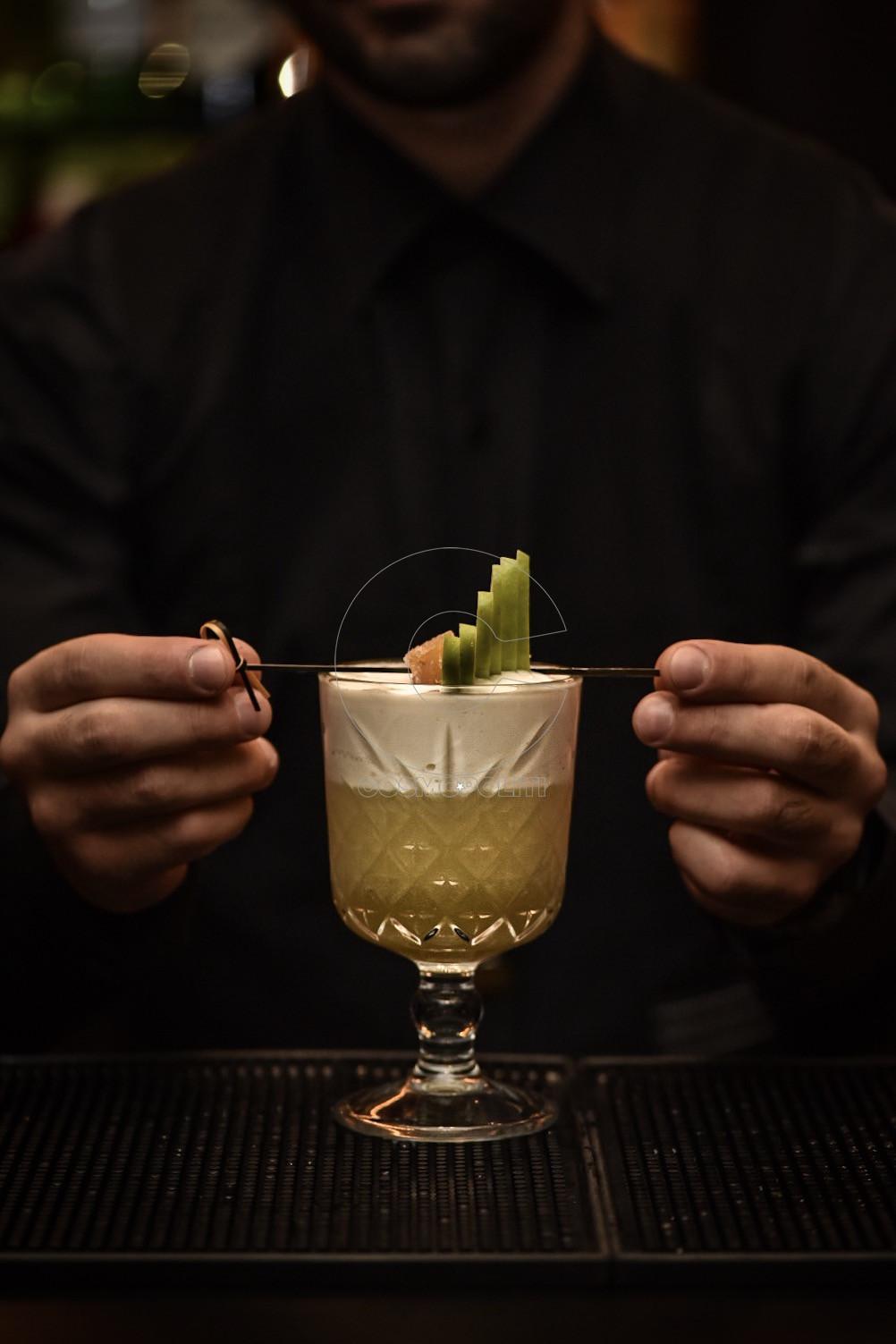 JuJu Bar & Restaurant (5)
