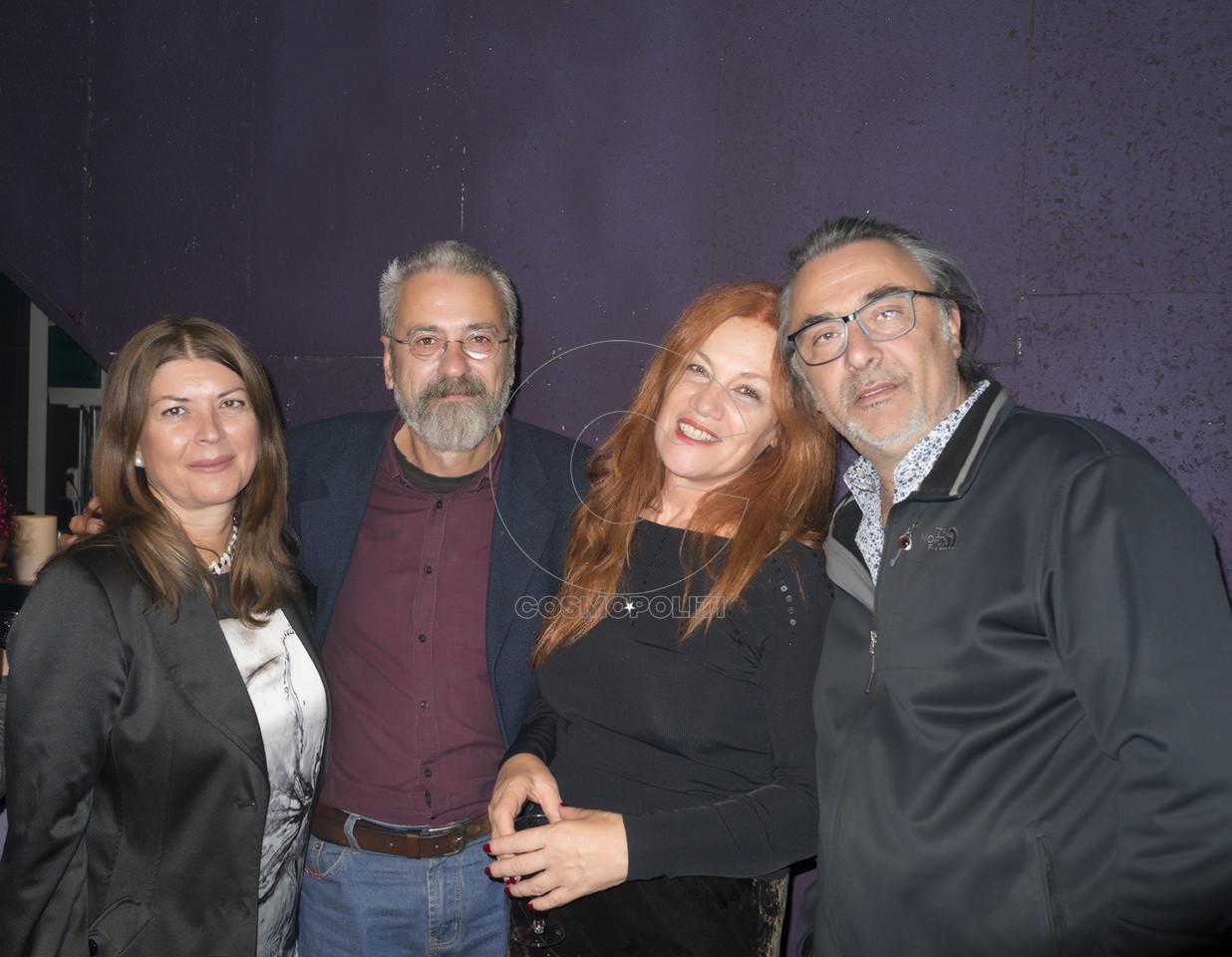 TI MEKYTAS ETSI PREMIERE PLUS BY VANGELIS RASSIAS_40-C