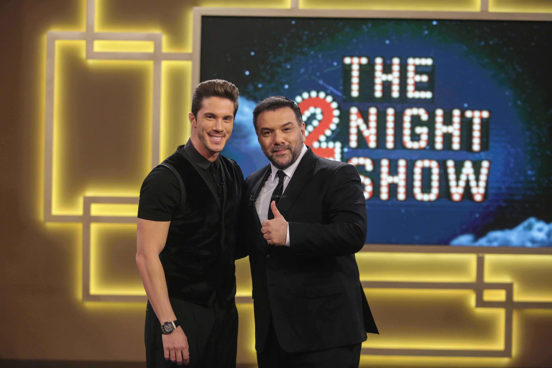 The 2Night Show 04 - Αντιγραφή