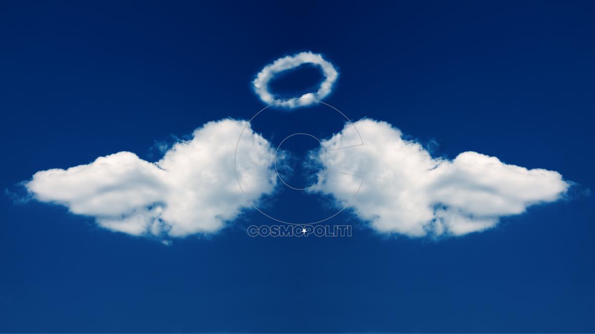 angel-wings-nimbus-halo-hemera-1200xx2361-1328-135-0