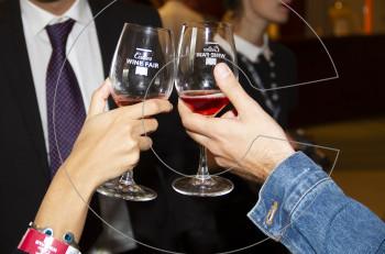 """Το 13o Cellier Wine Fair επαναπροσδιόρισε τον όρο """"Fine Drinking"""""""