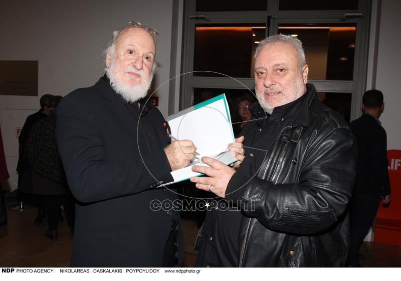 0224_DIONISIS_SAVOPOYLOS_GRIGORIS_PSARIANOS_11122018 (Copy)
