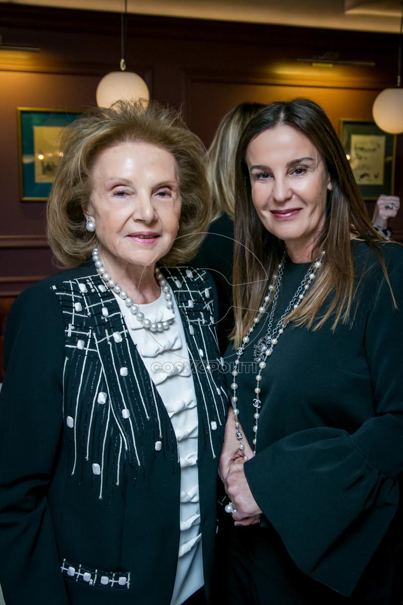 6 SOS Ρένα & Αλίνα Μαραγκού