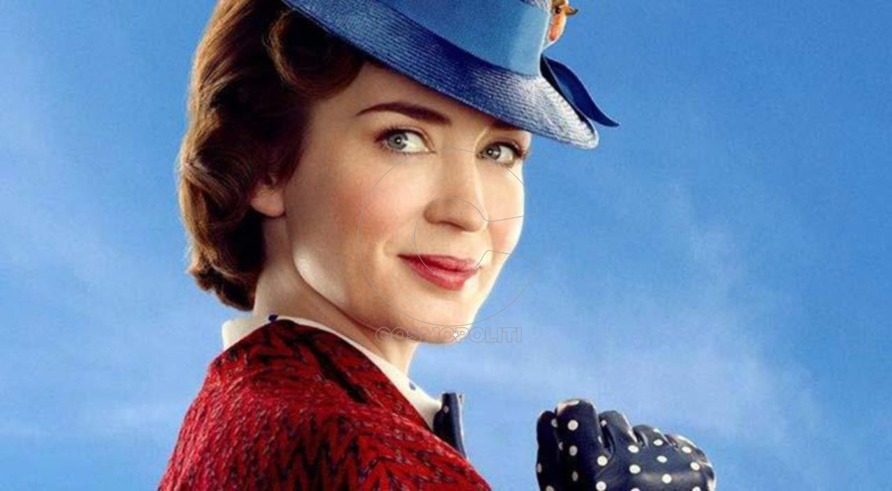 7f54fc84-c5ba-46aa-a826-fb855ce29edc-mary-poppins-returns-trailer-oscars-1088348-1280x0