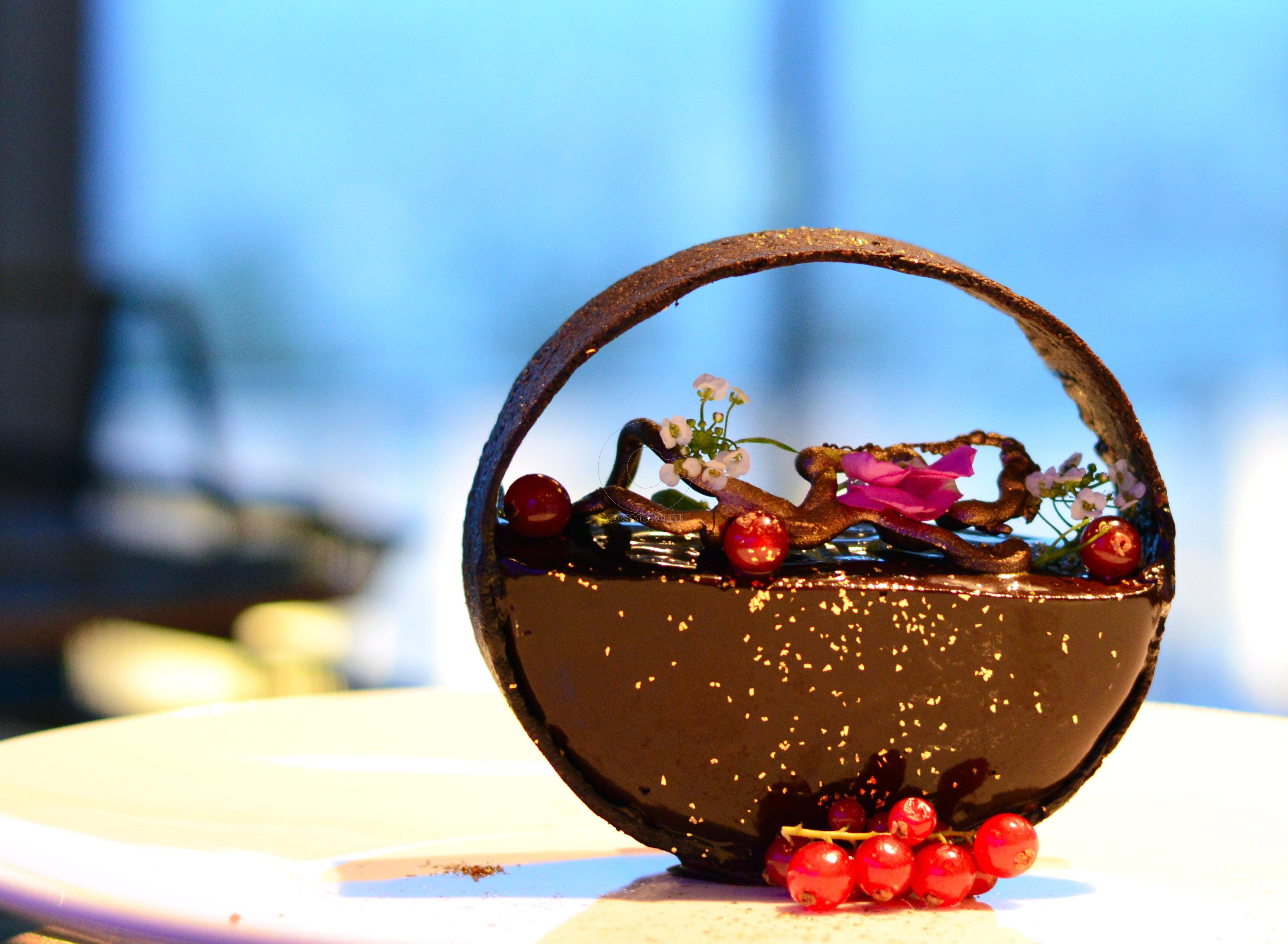 Festive_Dessert_Galaxy