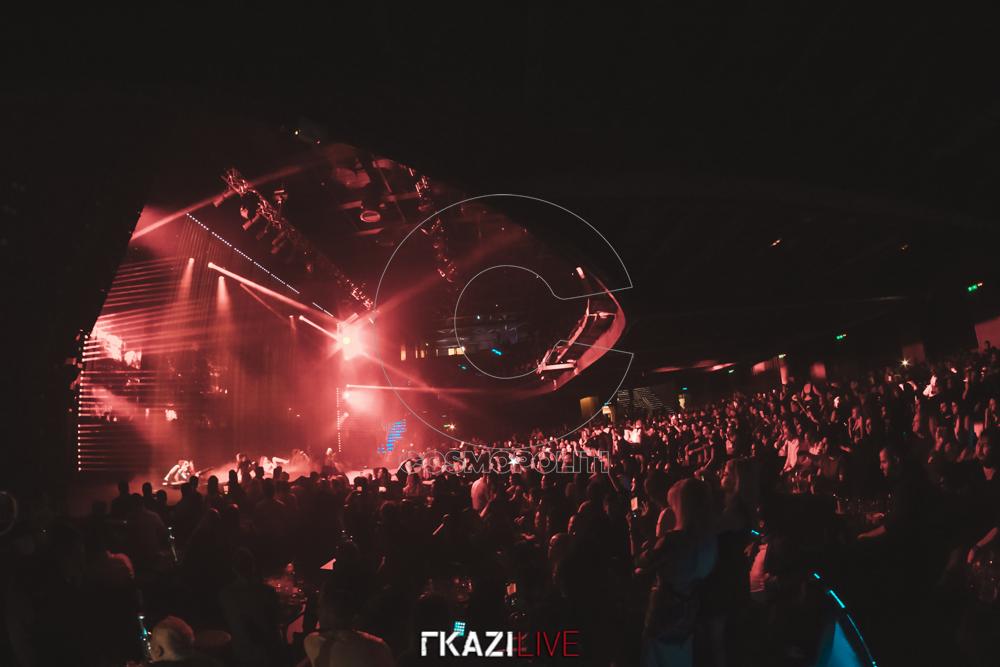 GAZI LIVE_PREMIERA_1