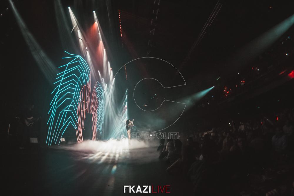GAZI LIVE_PREMIERA_2