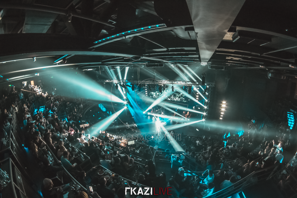 GAZI LIVE_PREMIERA_3
