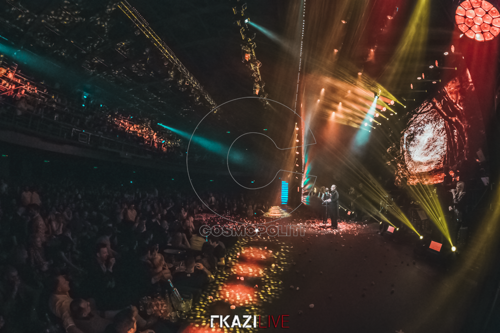 GAZI LIVE_PREMIERA_4