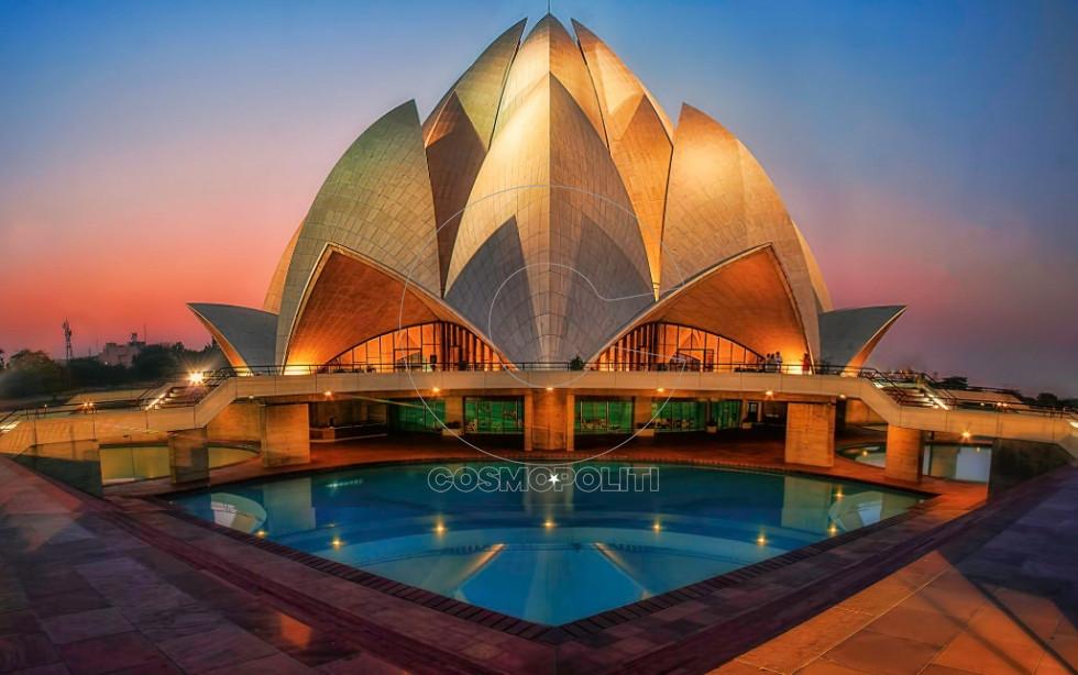 Lotus-Tmple-Photo-by-Arpan-Das-980x614