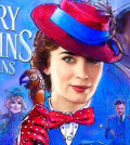 Mary-Poppins-RETURNS-2018-Latest-Trailer-