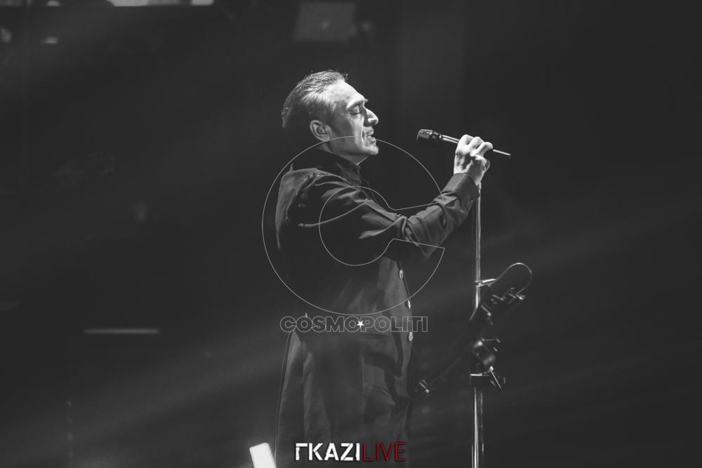 NOTIS_GAZI LIVE_1