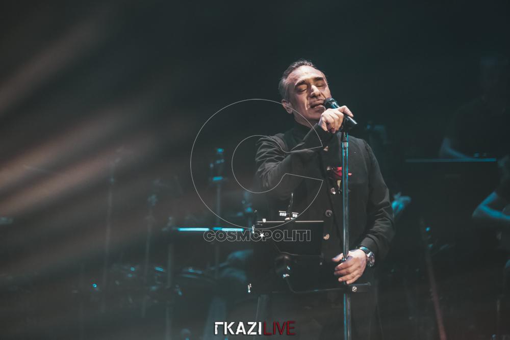 NOTIS_GAZI LIVE_2