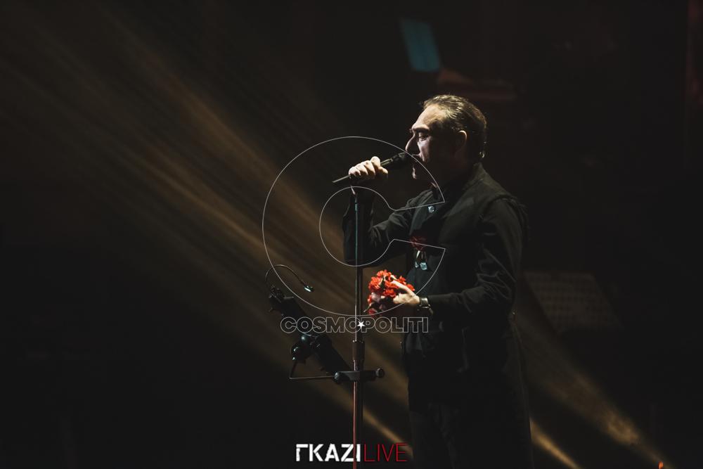 NOTIS_GAZI LIVE_4