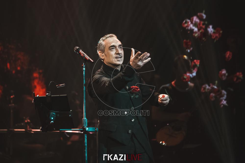 NOTIS_GAZI LIVE_5