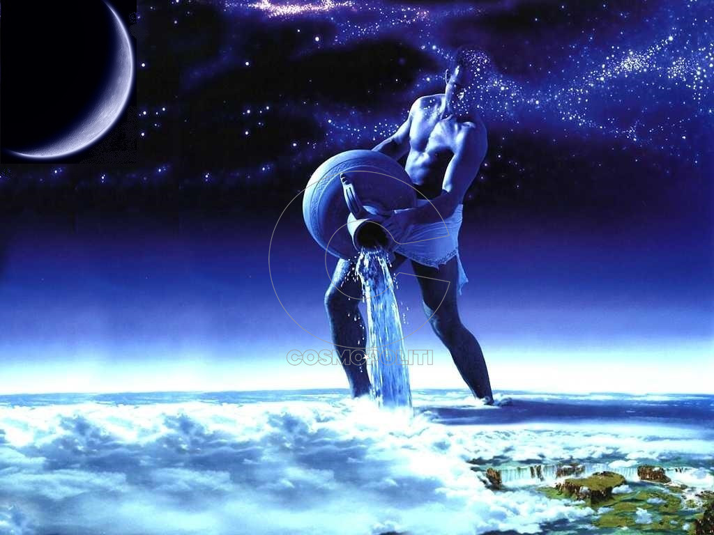 New-Moon-in-Aquarius-The-5th-Element-Wake-Up-World