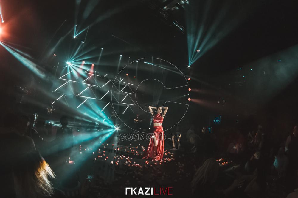 PAOLA_GAZI LIVE_6