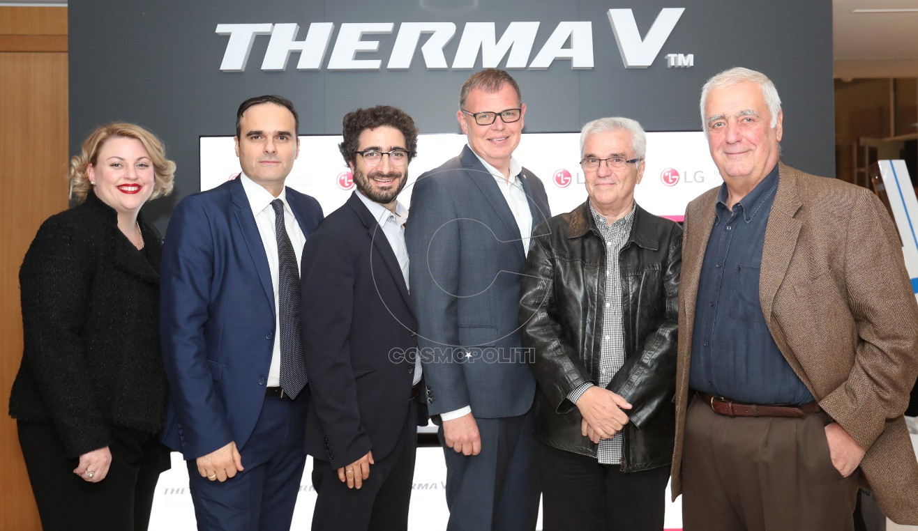 Therma V R32 Monobloc Launch Event (6)