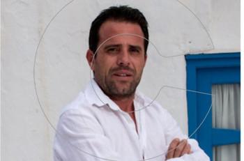 Χρηματοδότηση 4.830.000 ευρώ για επέκταση του βιολογικού καθαρισμού της Μυκόνου