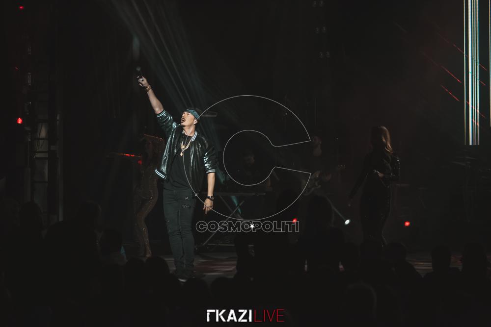 VOURLIOTIS_GAZI LIVE_3