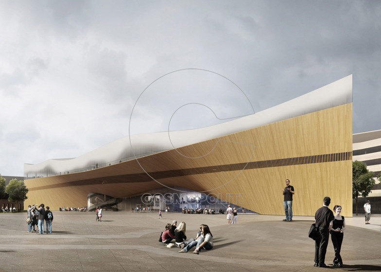 dezeen_Helsinki-Central-Library-by-ALA-Architects_ss_2
