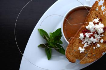 """Νέα χρονιά με νέο Μενού από το εστιατόριο """"Το Στάχυ"""" στο Elefsina Hotel"""