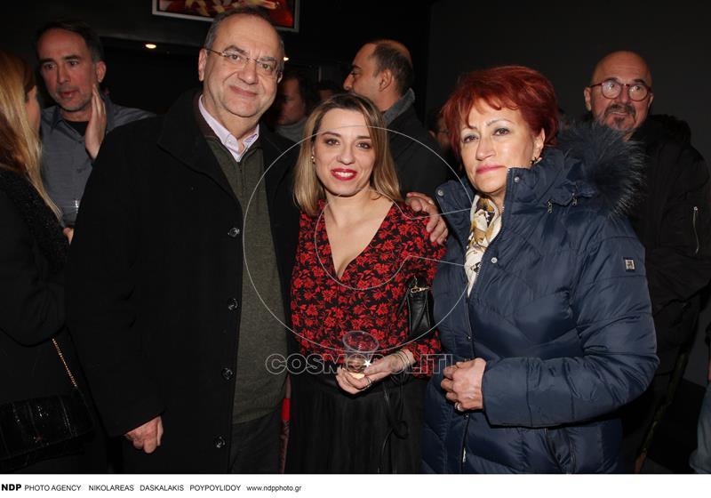 0193_DIMITRIS_STRATOYLIS_ROYMPINI_MOSXOXORITI_DESPINA_SPANOY_812019 (Copy)