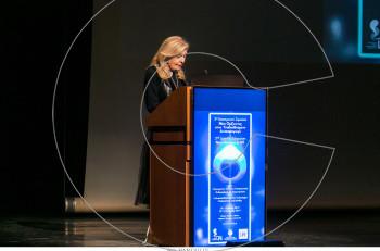 2ο Διεθνές Επιστημονικό Συμπόσιο Υποβοηθούμενης Αναπαραγωγής της Institute of Life