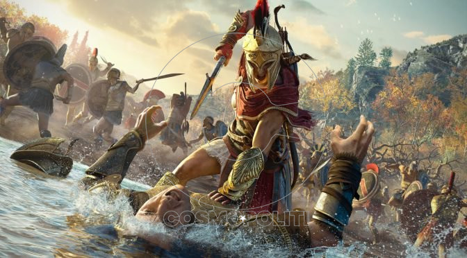 Assassins-Creed-Odyssey-feature-3-672x372