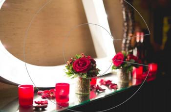 Love is in the Air: Η καρδιά του Αγ.Βαλεντίνου χτυπά στα Ξενοδοχεία του Ομίλου Διβάνη