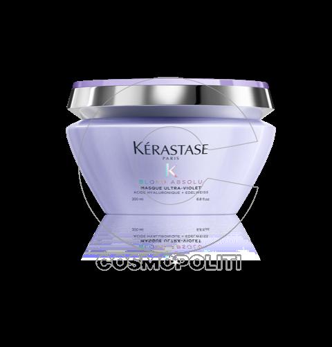 Ke_rastase - Blond Absolu - Mas que UV Pot 200ml Recto (HD)
