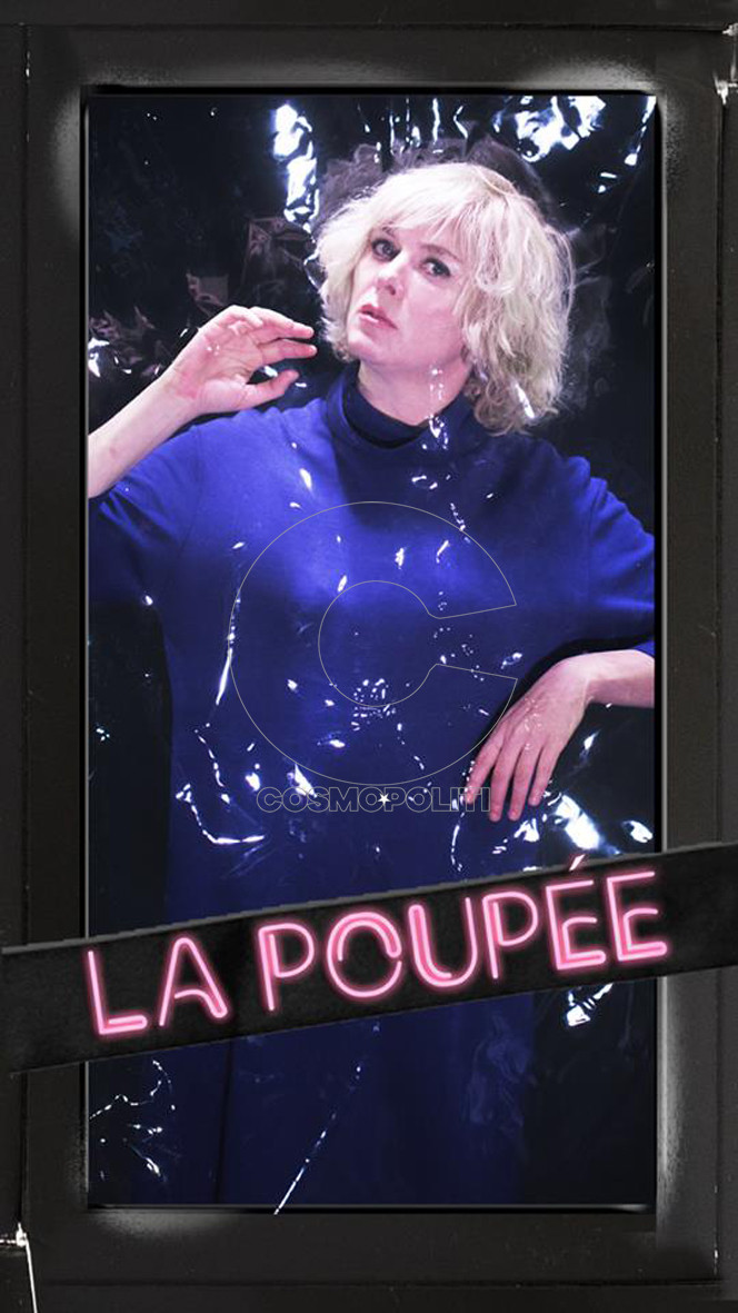 ''LA POYPE'' PHOTO_2