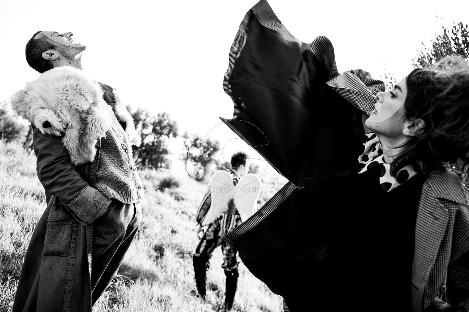 La Strada photos by © Karol Jarek (23)