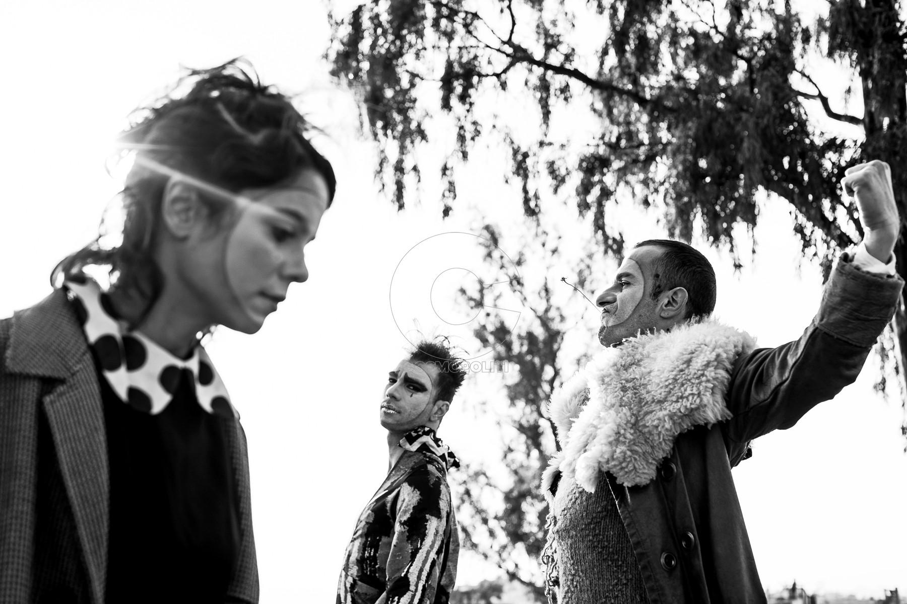 La Strada photos by © Karol Jarek (4)