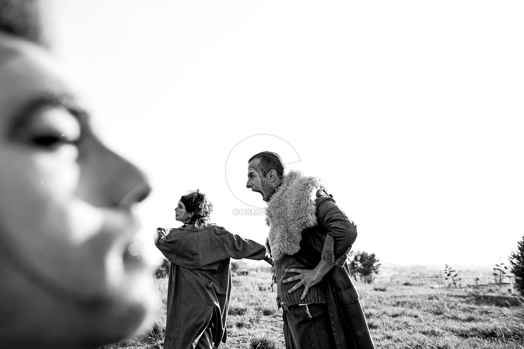 La Strada photos by © Karol Jarek (9)