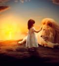 a_girl_lions_imagination-2048x1152